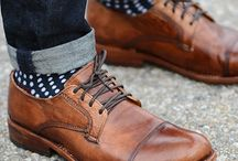 Morassi Shoes