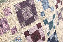 downton abbey quilt