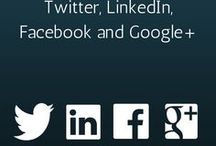 Social Media Spaces