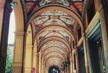 Bologna \ Mi AMOR