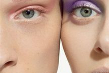 visual make up