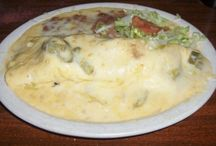 Mexican OHD