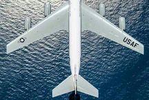 Aviones  / airplanes