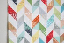 Quilt / Quilt / by Lisa Kisch