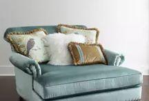 moss green home decor