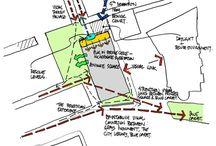 zone planning