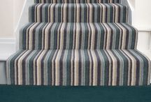 Kingsmead Carpets / A product selection from our supplier. www.kingsmeadcarpets.co.uk/