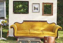 mueble de sala decoracion