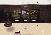 Web Design różne