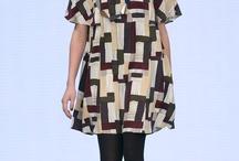 vestidos pluz size