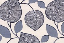 Artwork - Fabric