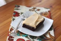 Gluten Free / by Gerri Lewis-Mooney