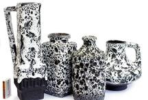 Jopeko ceramics