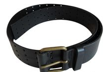 Accessories Online for men / Check our International Designers, Best Quality, Fast Services and Free Shipping.