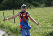 South Downs Way 100 race recaps