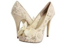 Fashion: Shoes.
