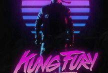neo_futurism