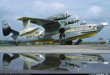 soviet aviation