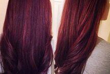 #beauty#hair