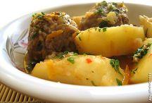 Culinaria123