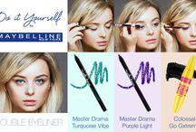 Double Eyeliner