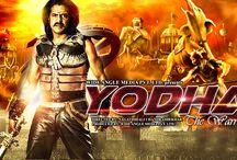 Watch Blockbuster Tamil Movies Online