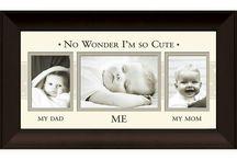 Baby - Fotos
