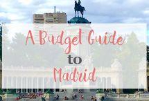 Madrid♥
