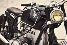Motor....