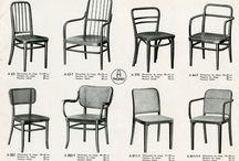 brasserie furniture