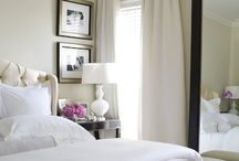 + bedroom