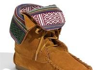 i-love-boots