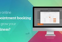 Appointment scheduling software / ABS - ready-made appointment booking script  is so refined in a way which easily enables entrepreneurs in the development of appointment booking website for lawyers, doctors, and various other professionals.
