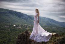 Wedding on Location