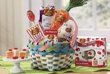 Jelly Belly Bean Products / The ever so popular Jelly Belly Beans are here! Check out our Jelly Belly Bean Products.