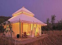 Honeymoon in Rajasthan / Rajasthan is one of the popular honeymoon destinations in India. Honeymoon Packages in Rajasthan helps you to find the best honeymoon and holiday packages in Rajasthan. Honeymoon Packages in Rajasthan are specially constructing Honeymoon in the Aravalli Hills for the honeymoon couples to make their honeymoon memories an everlasting one in their entire life. For more details log on to http://www.rajasthanindiaholidays.org/honymoon_rajasthan.html