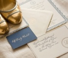 Invitations and calligraphy / by Liliana Melgoza