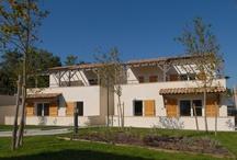 Properties in Malaucene / Luxury Properties in Provence