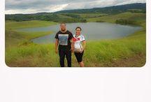 Visit West Papua