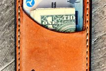 Cool Wallets-Made In America / Exclusively From Vvego International