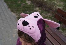 Kurtki i płaszczyki dla dzieci