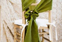Wedding ideas / by Laura Brooks
