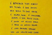 .words