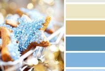Color - Color - Color