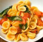 CUCINA TRADIZIONALE PUGLIESE / Piatti tipici della cucina pugliese e ricette tradizionali