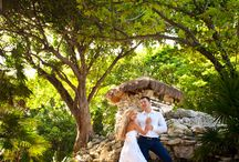Playa del Carmen wedding photographer. / Playa del Carmen wedding photographer.Photographer Playa del Carmen. Wedding photographers Playa del Carmen. Playa del Carmen photographer. http://elena-fedorova.com/