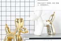 TAOBAO home decor finds
