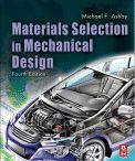 Enginyeria de materials