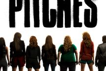 Pitch Perfect 2 / In theaters 5.15.15!  / by Pitch Perfect