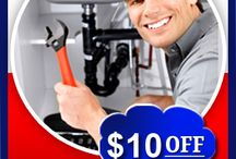 Humidifier Installation Service / Benefits to having a Humidifier installed on your Furnace